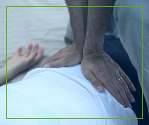 massaggi shiatsu codroipo