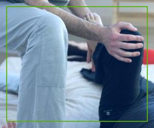massaggi shiatsu pordenone