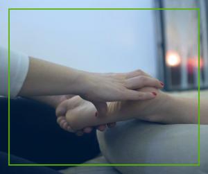 massaggi shiatsu udine