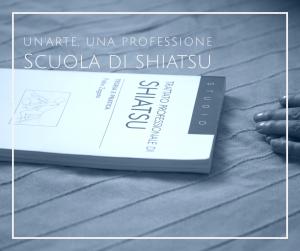 Scuola di Shiatsu Corsi Udine Pordenone