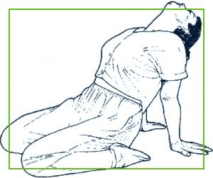 stretching benessere ginnastica fitness Codroipo Udine