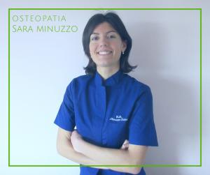 Osteopata Osteopatia Trattamenti Osteopatici Codroipo Udine
